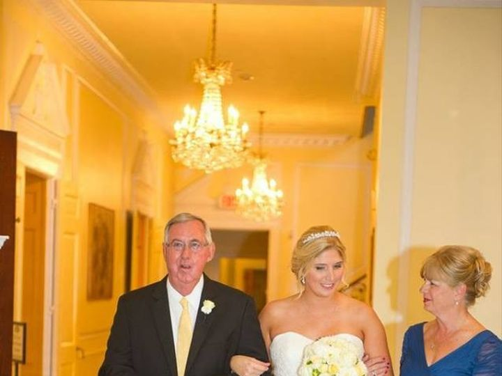 Tmx 1394051005341 190406710152299952980127778565649 Annapolis, Maryland wedding dress