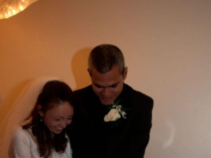 Tmx 1538485620 7f546644aa341efe 1538485619 C5216234082e10c9 1538485599093 1 C14B6299 B206 45F3 Fort Collins, Colorado wedding cake