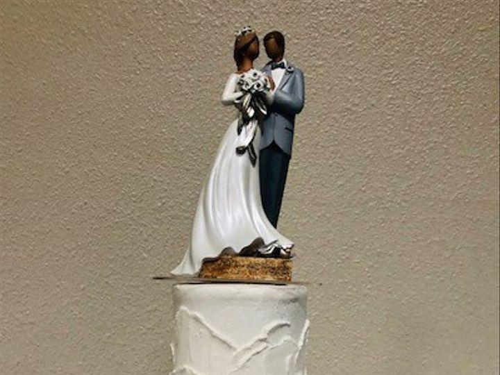 Tmx Mountainscene 51 601198 1568823822 Fort Collins, Colorado wedding cake