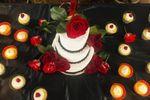 Cakes By Tiffanie image