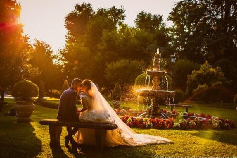 small wedding italy 51 1011198