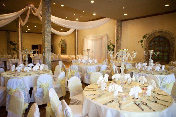 Tmx 1331249567148 IMG9663 Long Beach, CA wedding venue