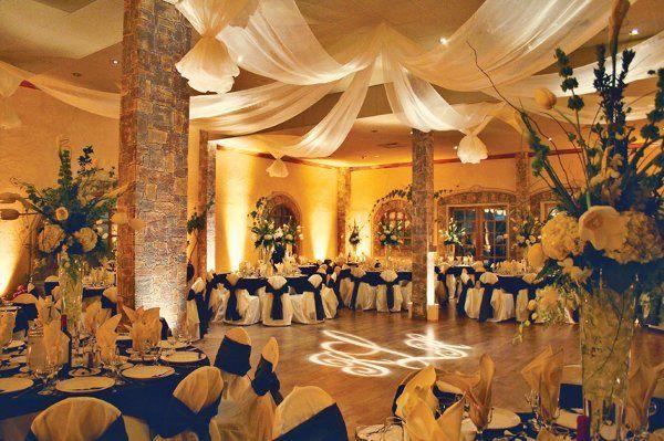 Tmx 1331250674061 Monarchnew Long Beach, CA wedding venue
