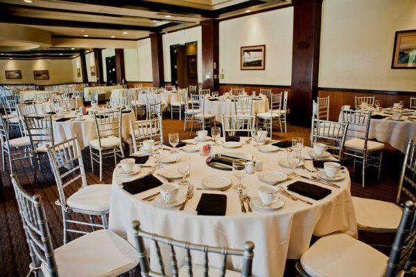 Tmx 1336412607098 346894038789296225602846093148828561503481657263734n Long Beach, CA wedding venue