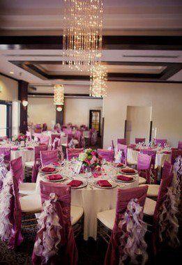 Tmx 1336412616578 29701028552880145757428460931488285611481221096811473n Long Beach, CA wedding venue