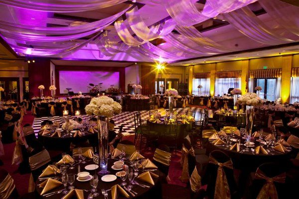 Tmx 1336412619064 29934428612802139765228460931488285611512661959244135n Long Beach, CA wedding venue
