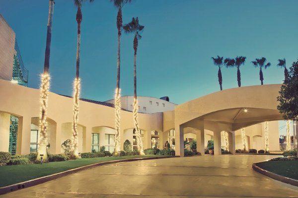 Tmx 1336412623734 30212828482177486161028460931488285611451531943315771n Long Beach, CA wedding venue