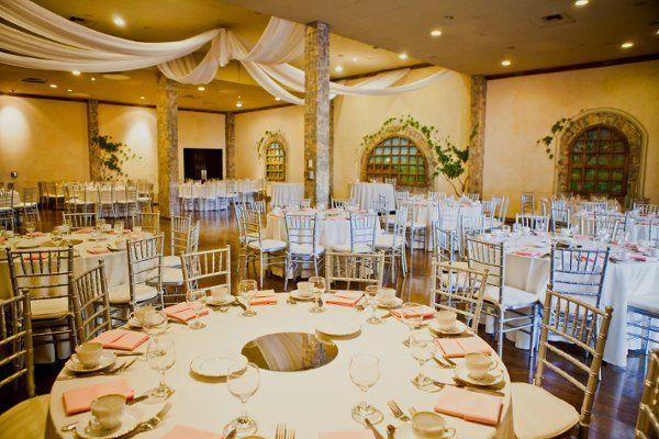 Tmx 1336413247510 Choura47120012 Long Beach, CA wedding venue