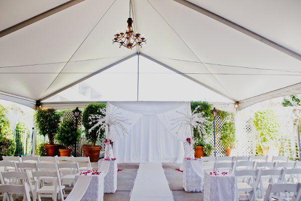Tmx 1336413281757 Choura47120014 Long Beach, CA wedding venue