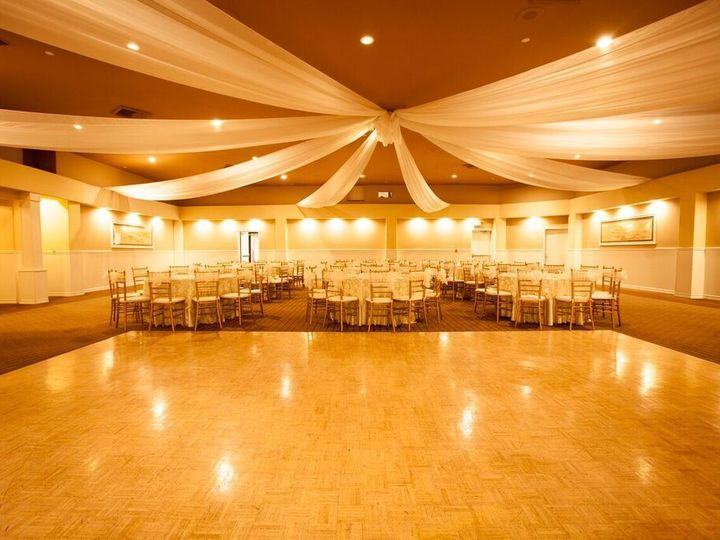 Tmx 1518116132 2fe58648e71b8e0e 1518116131 8561d0589efdb0ce 1518116038768 2 Catalina Room Long Beach, CA wedding venue