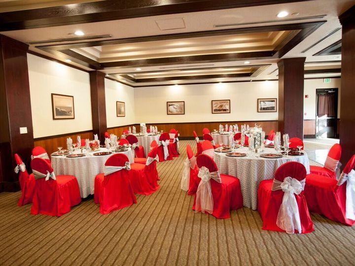 Tmx 1518116134 Ecfb0b5ff8e5610e 1518116133 3fa4e4c073f010c9 1518116038800 8 Pacific Room 2 Long Beach, CA wedding venue