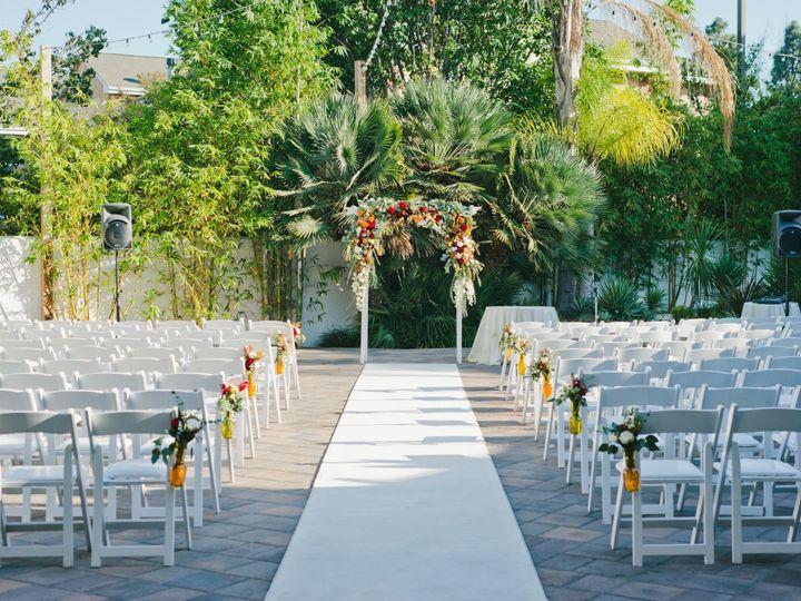 Tmx 1518116135 Cd61c8b9aec0e919 1518116133 A687261b1b3bd30a 1518116038808 10 Palm Terrace Cere Long Beach, CA wedding venue
