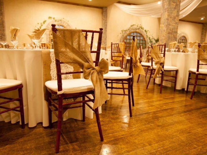 Tmx 1518116656 186d1c17878d3ec6 1518116655 F8c2991993c3a7b1 1518116570774 1 Chiavari Chair Sas Long Beach, CA wedding venue