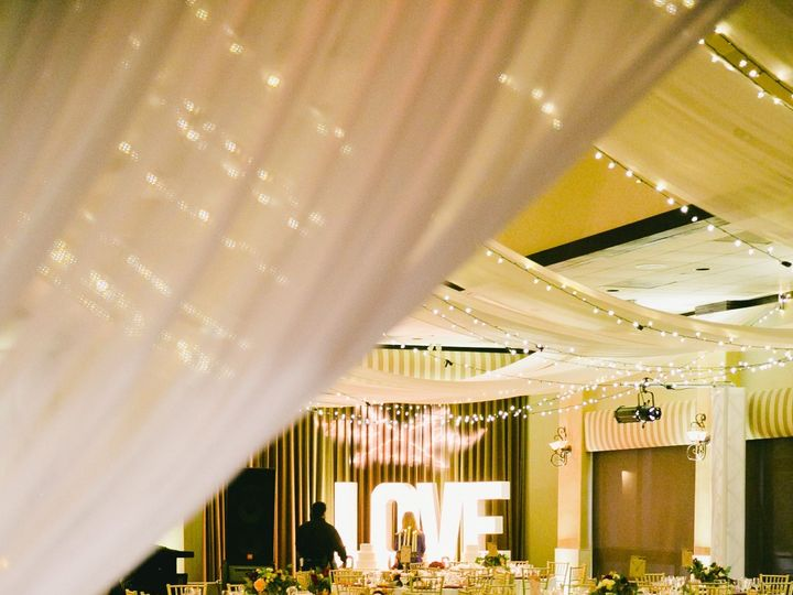Tmx 1518116757 63d4c87436ffa962 1518116755 37a294ec800cc688 1518116670680 5 Grand Ballroom Long Beach, CA wedding venue