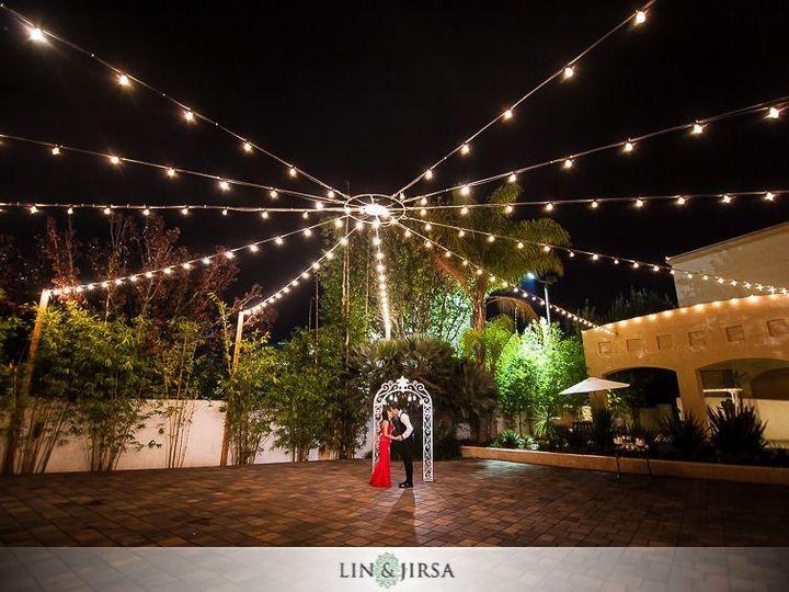 Tmx Ca4ef9af8f2937ea3339eb1fc58690f4 51 21198 158155141334376 Long Beach, CA wedding venue
