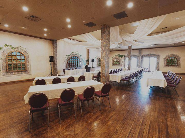 Tmx Corporate 51 21198 Long Beach, CA wedding venue