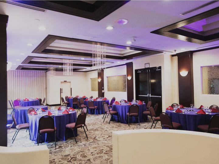 Tmx Garden Social 2 51 21198 Long Beach, CA wedding venue