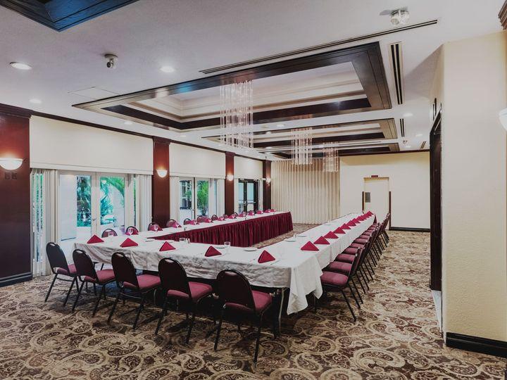 Tmx Garden Ushape 51 21198 Long Beach, CA wedding venue