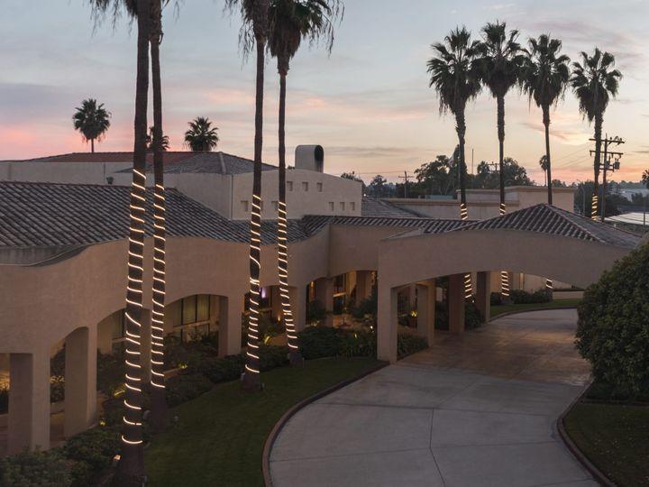Tmx Glb Details Spaces 1 51 21198 Long Beach, CA wedding venue