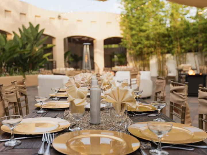Tmx Glb Details Spaces 4 51 21198 Long Beach, CA wedding venue