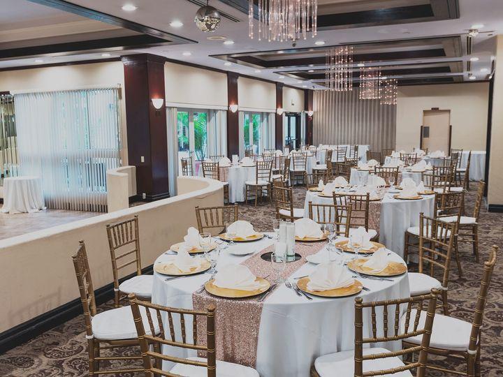 Tmx Index Sm 1 51 21198 Long Beach, CA wedding venue