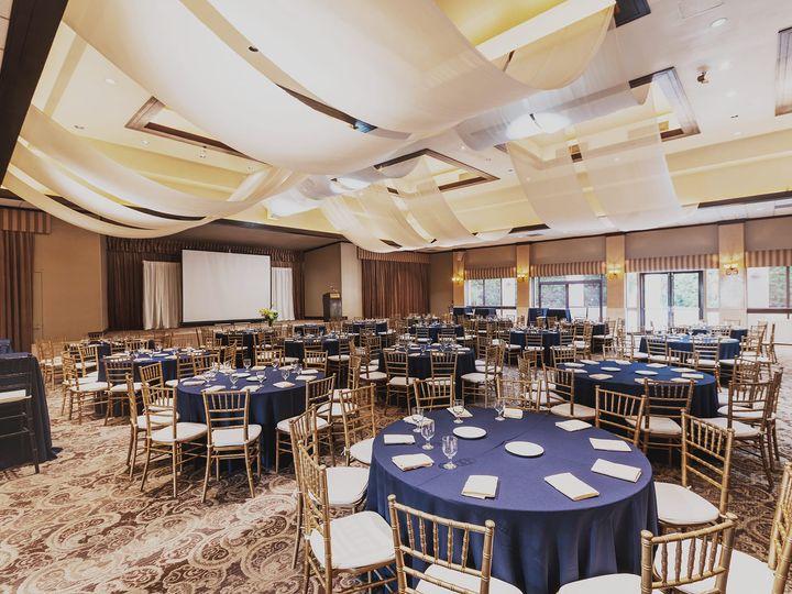 Tmx Index Sm 2 51 21198 Long Beach, CA wedding venue