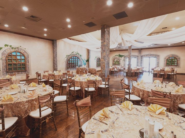 Tmx Index Sm 3 51 21198 Long Beach, CA wedding venue