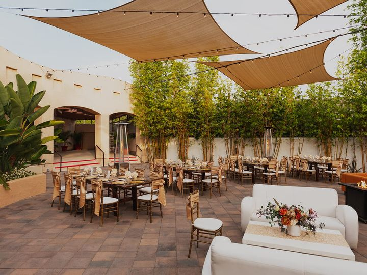 Tmx Index Sm 5 51 21198 Long Beach, CA wedding venue