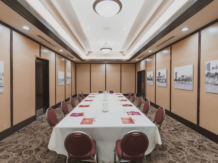 Tmx Index 51 21198 Long Beach, CA wedding venue