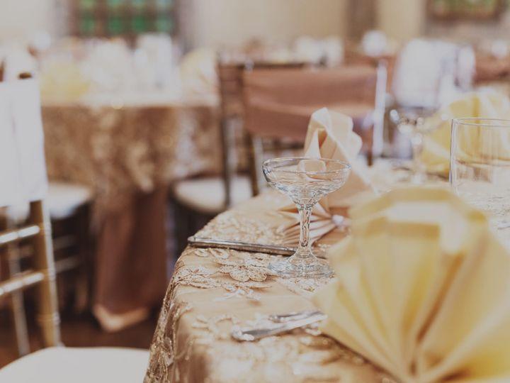 Tmx Monarch Detail 51 21198 Long Beach, CA wedding venue