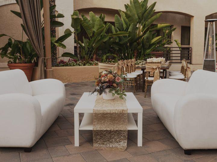 Tmx Palm Terrace Lounge Detail 51 21198 Long Beach, CA wedding venue