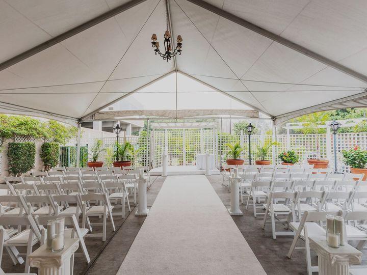 Tmx Patio Wedding 51 21198 Long Beach, CA wedding venue