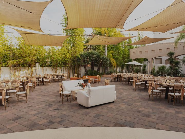 Tmx Social 1 51 21198 Long Beach, CA wedding venue