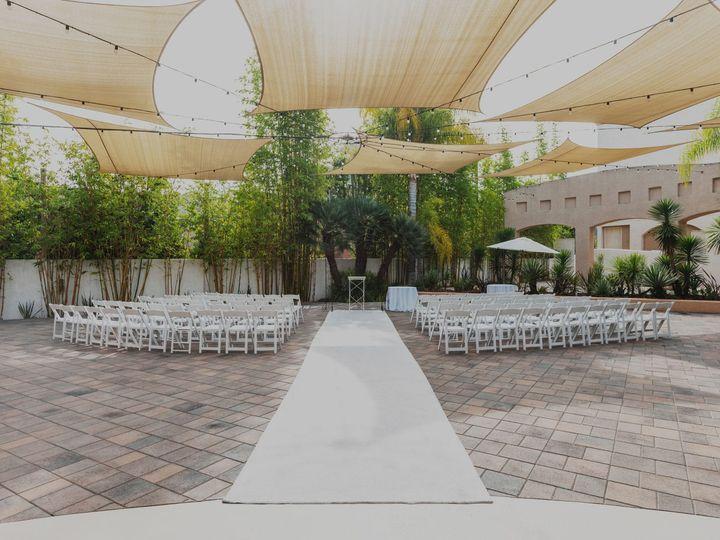 Tmx Wedding 1 51 21198 Long Beach, CA wedding venue