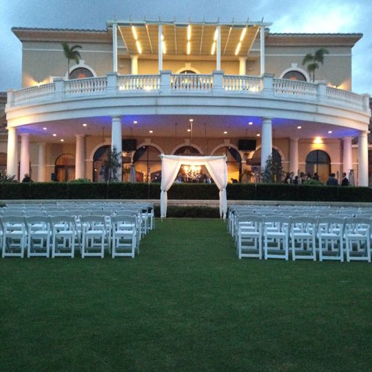 Bradenton Oaks: Lakewood Ranch Golf And Country Club
