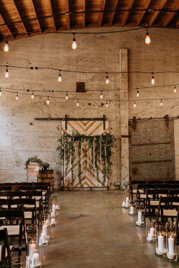 luce loft carme lopez photography carmenlopezphotography com wedding san diego loft wedding venue 1 51 571198 159413480634413
