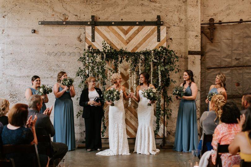 luce loft carme lopez photography carmenlopezphotography com wedding san diego loft wedding venue 2 51 571198 159413480598988