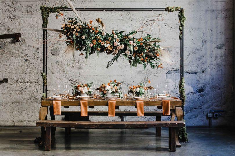luce loft jessica jaccarino photography allens flowers san diego loft wedding 51 571198 159413480570168