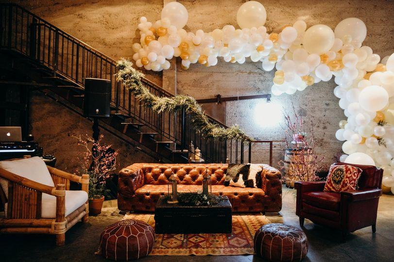 luce loft katie edwards photography katieedwardsphoto com wedding san diego loft wedding venue 51 571198 159413483388299