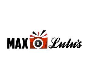 Max & Lulu's