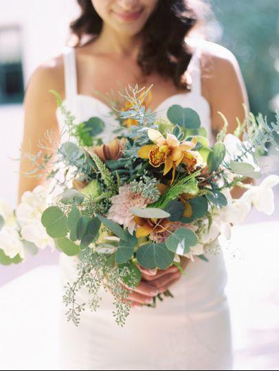 bridalbouquetcs