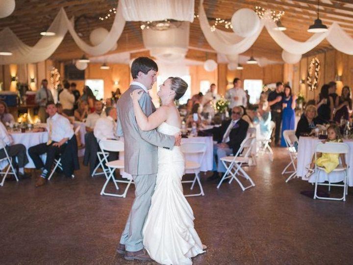 Tmx 1523294889 3cdb4ae25eafd2ec 1523294888 Caea5e295652f988 1523294877994 3 Ol90o Bozeman, Montana wedding dj