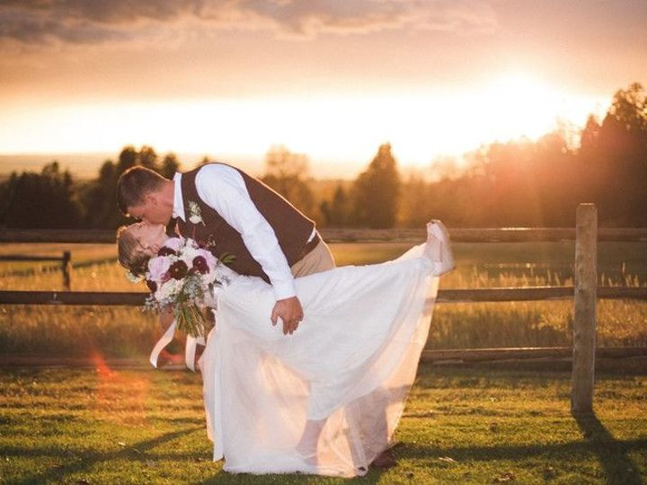 Tmx 1523294889 905ca17a2c0d4368 1523294888 Ebfcef8988c506ce 1523294877997 6 Yjuy Bozeman, Montana wedding dj