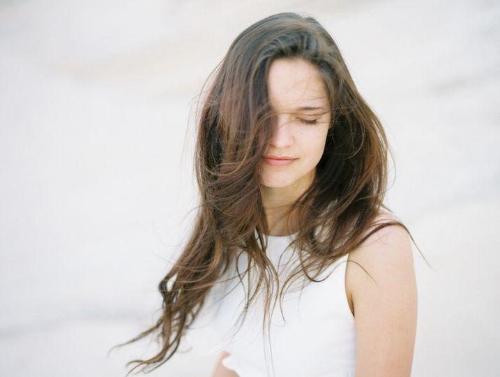 Isabel Johansen Photography
