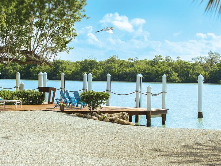 Tmx 1423017176834 Docks Water2 Captiva, FL wedding venue