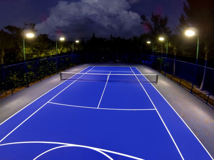 Tmx 1423017307601 Tennisstp Seaoats Captiva Arial Tennis G0040218 Captiva, FL wedding venue