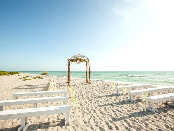 Tmx 1423017376379 Barber 1396small Captiva, FL wedding venue