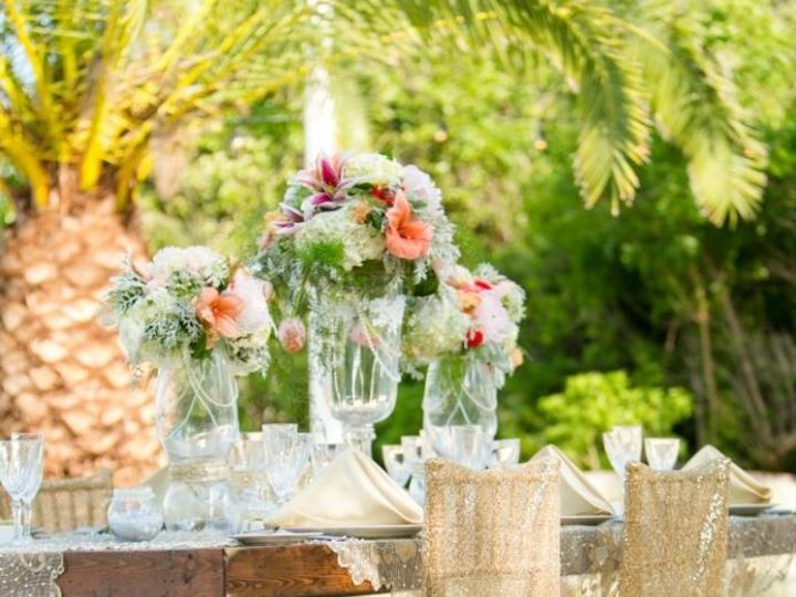 Tmx 1432045872746 6 Captiva, FL wedding venue