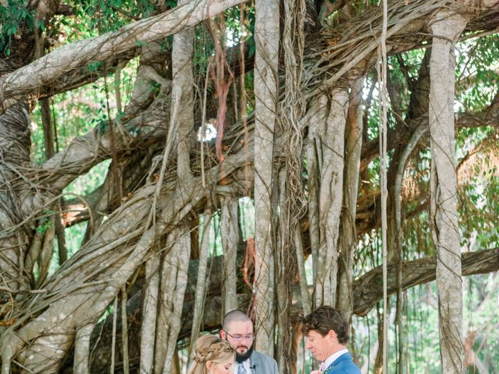 Tmx 469 Heatherandseanwedding October162019 51 633198 159069957861838 Captiva, FL wedding venue