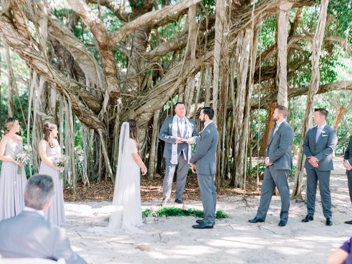 Tmx 517 Sydneyandtrentwedding May042019 51 633198 159069957835022 Captiva, FL wedding venue